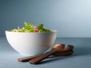 Набор для подачи салатов Villeroy & Boch Artesano Original бесплатная